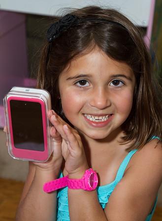 2012-0420 Josie 7th Birthday