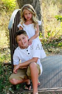 Logan Kids (11)
