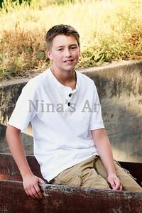 Logan Kids (18)