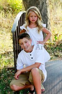 Logan Kids (13)