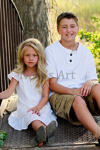Logan Kids (1)