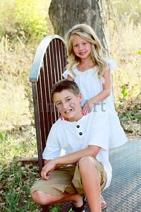 Logan Kids (12)star