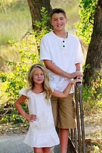Logan Kids (6)