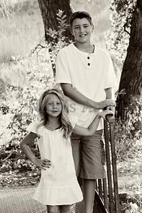 Logan Kids (6)bw