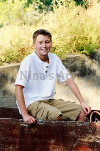 Logan Kids (15)