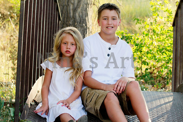 Logan Kids (4)