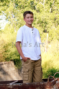 Logan Kids (23)