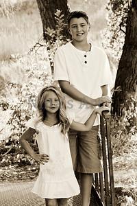Logan Kids (6)sepia