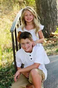Logan Kids (9)
