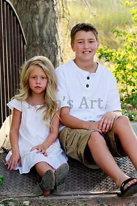 Logan Kids (2)