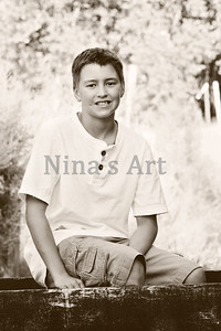 Logan Kids (20)bw