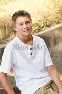 Logan Kids (19)