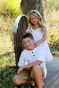Logan Kids (12)