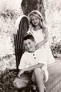 Logan Kids (12)bw