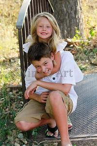 Logan Kids (10)