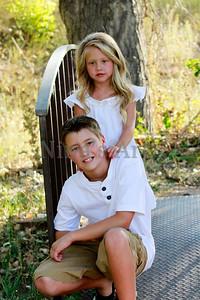 Logan Kids (14)