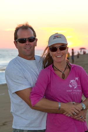 2012-0915 Mark Newport Beach Birthday