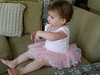 may_2012_willows_farm_anna_tutu_02
