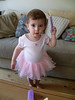 may_2012_willows_farm_anna_tutu_01