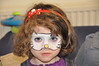 nov_2012_rachel_hello_kitty_facepaint_1