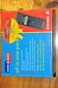 mobile_phone_brick_1