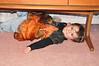 nov_2012_ytf_anna_hiding_1