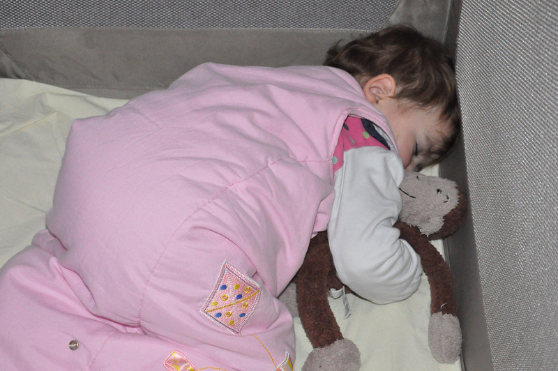 nov_2012_ytf_anna_asleep_1