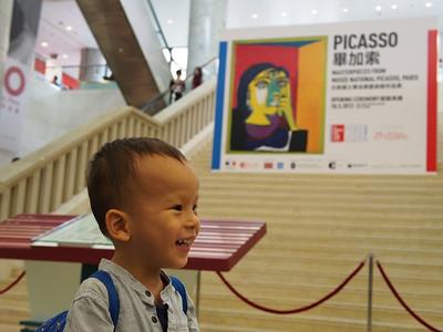 Picasso 2012/06