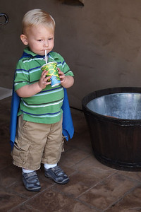 Super Juice