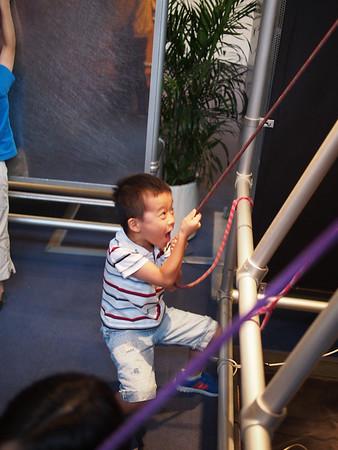 Science Museum 2012/07