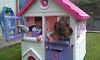 september_part_3valldoreix_rachel_anna_hello_kitty_house