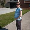 Erin at 29 weeks