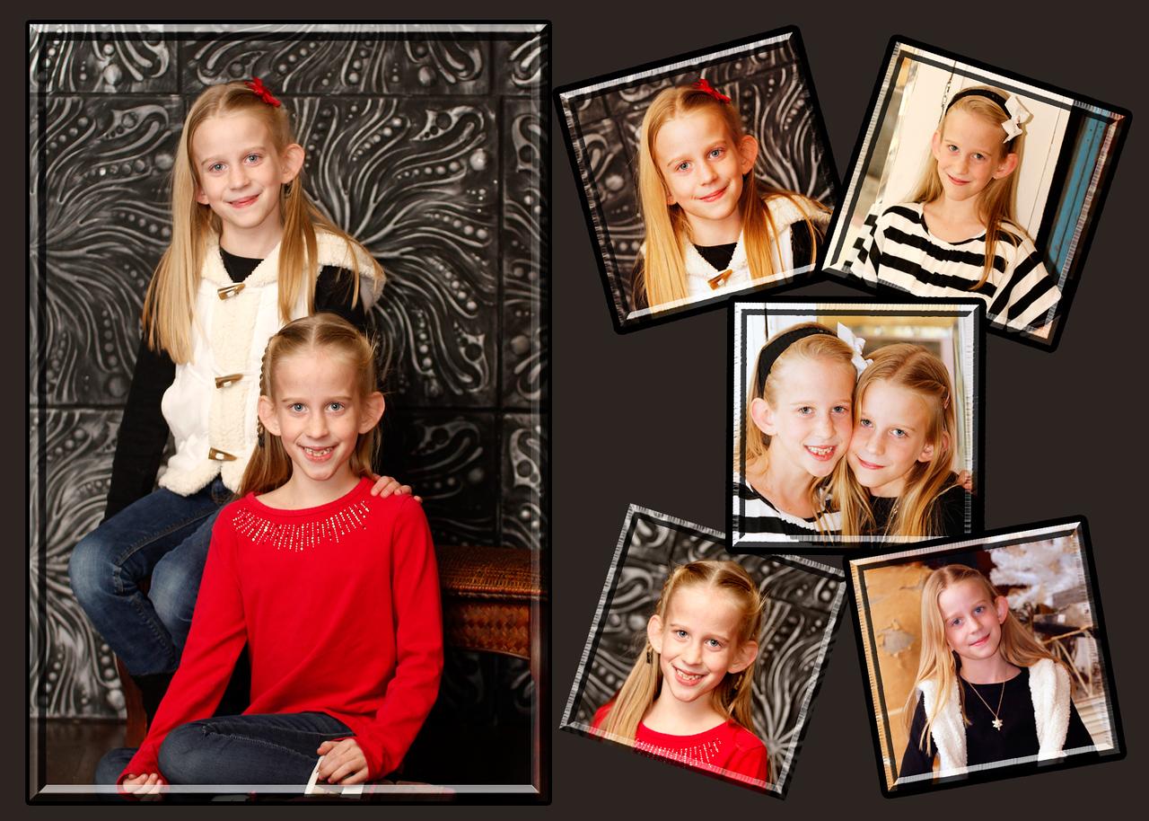 Collage 2 dk grey copy