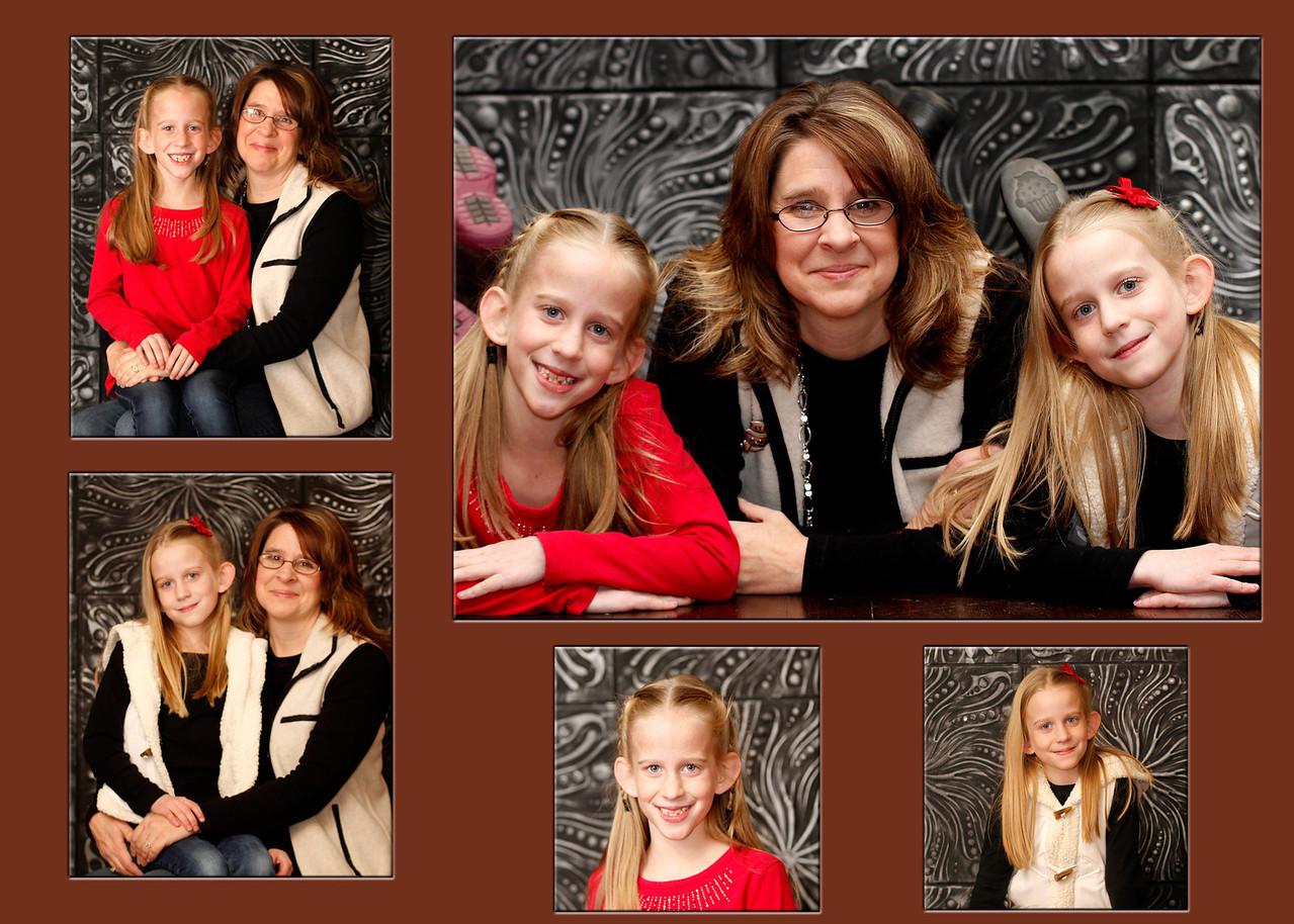 Collage 1 br copy