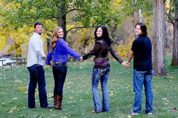 Wood family (18)
