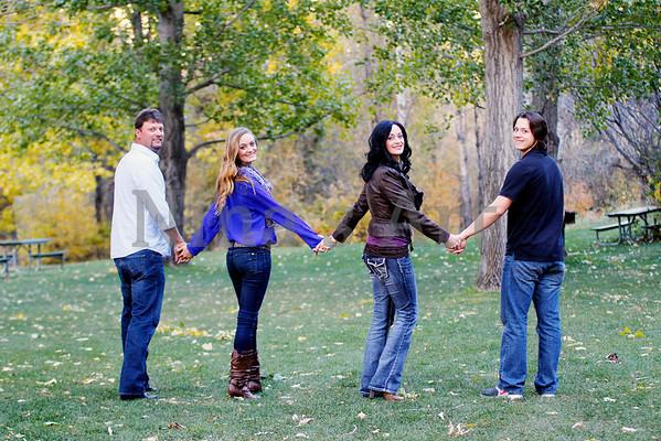 Wood family (16)