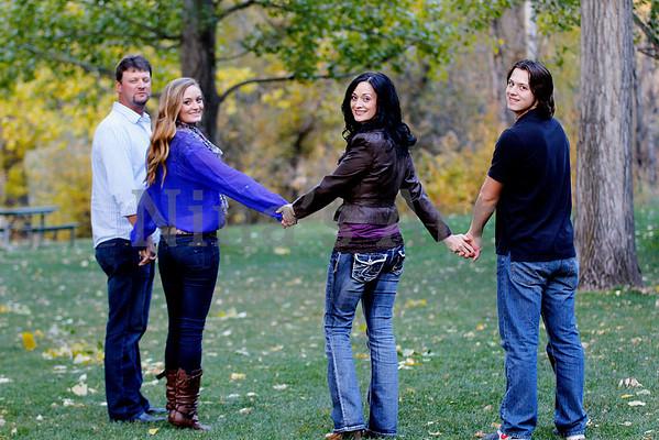 Wood family (19)