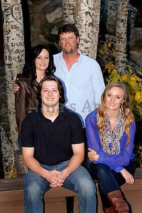Wood family (6)