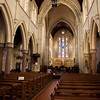 Bermuda cathedral<br /> Cathedral of the Most Holy Trinity