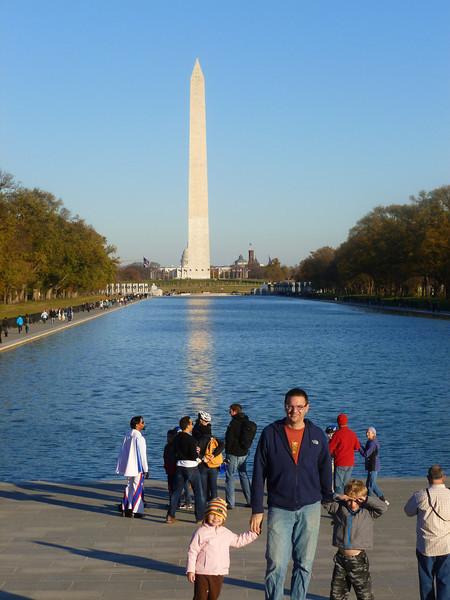 DC 2012