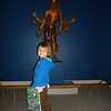 Zia at the Freer and Sackler gallery 2012