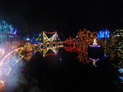 2012 12 23-Christmas Train 021