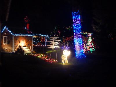 2012 12 23-Christmas Train 018