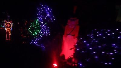 2012 12 23-Christmas Train 013