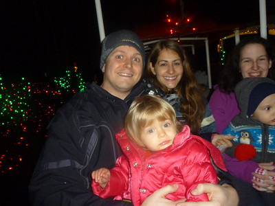 2012 12 23-Christmas Train 012