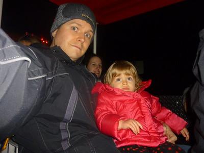 2012 12 23-Christmas Train 014