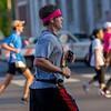 Marathon_Nash_2012-18