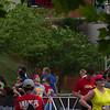 Marathon_Nash_2012-60