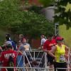 Marathon_Nash_2012-62