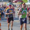 Marathon_Nash_2012-33
